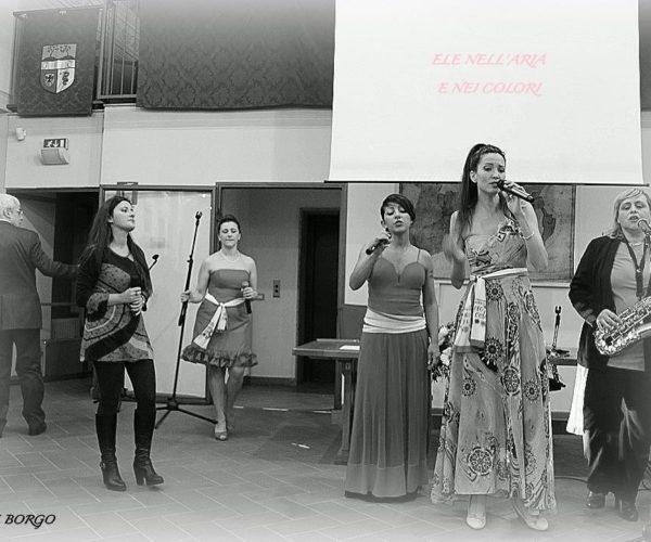 inaugurazione associazione_4