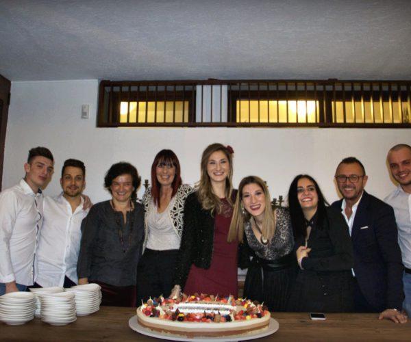 La Cena di Eleonora _ 24_11_